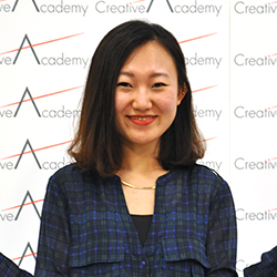 Inyoung Chung