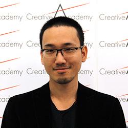 Ryo Akiyama