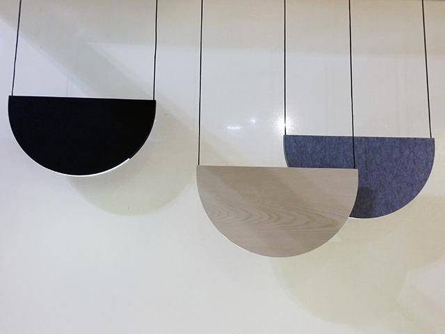 """""""Amulet"""" by Johan van Hengel"""