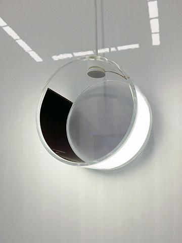 LG Chem / Flexible OLED