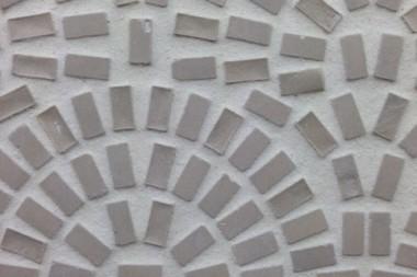 Mosaic tiles texture's#NENDO