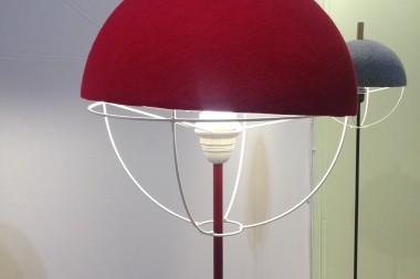 TOPI LAMP