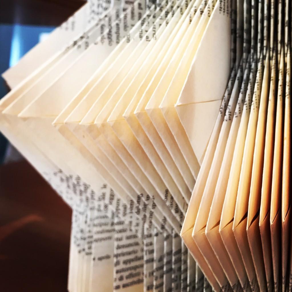 Folder Book by Crizu