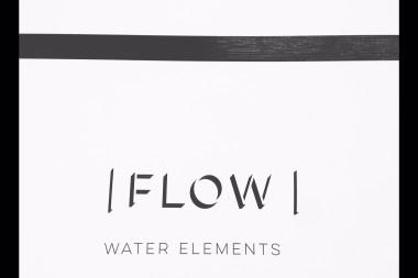 | FLOW |