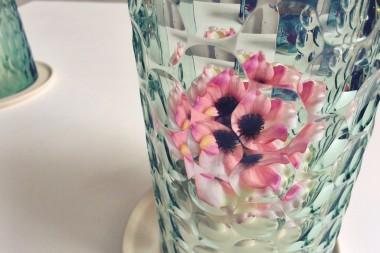 OP – vase