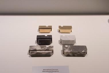 Stone Smartphone holder