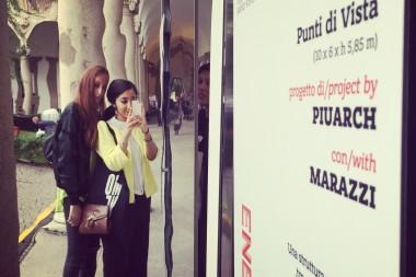 Punti di Vista @Università di Milano
